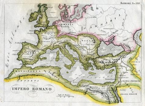 AA mediterrantico