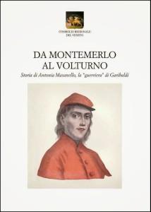 ANTONIA MASANELLO (2)