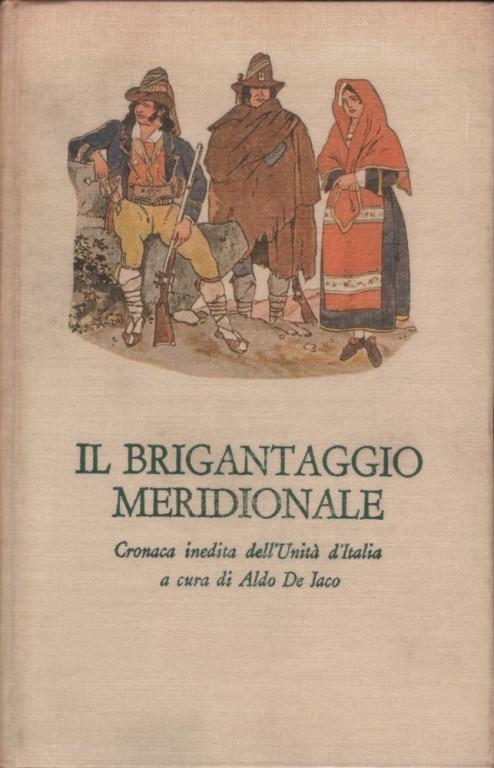 brigantaggio-meridionale-li