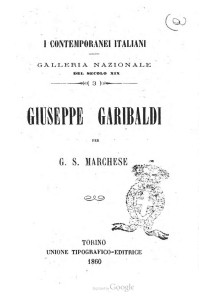 COP 80 Giuseppe_Garibaldi_per_G_S_Marchese-2