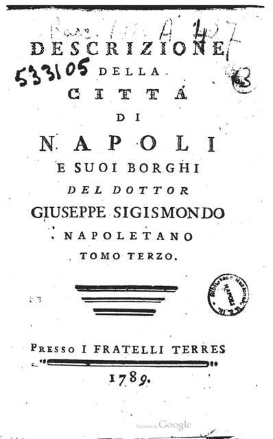 COP Descrizione_della_città_di_Napoli_e_suo-3