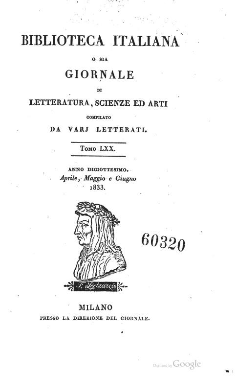 COPERTINA 314 Biblioteca_italiana_ossia_giornale_di_le-2