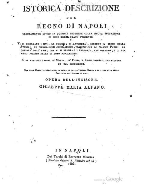 COPERTINA  Istorica_descrizione_del_regno_di_Napoli-3