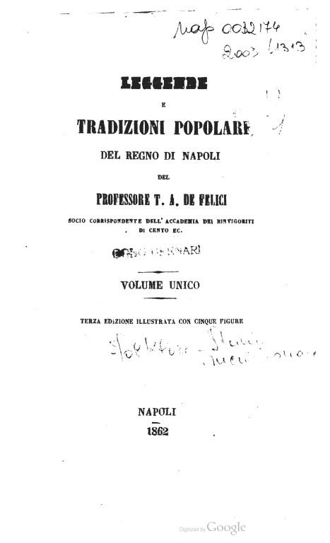 COPERTINA Leggende_e_tradizioni_popolari_del_Regno.pdf