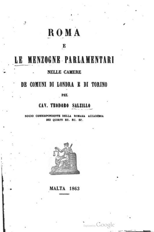COPERTINA da Roma_e_le_menzogne_parlamentari_nelle_ca.pdf