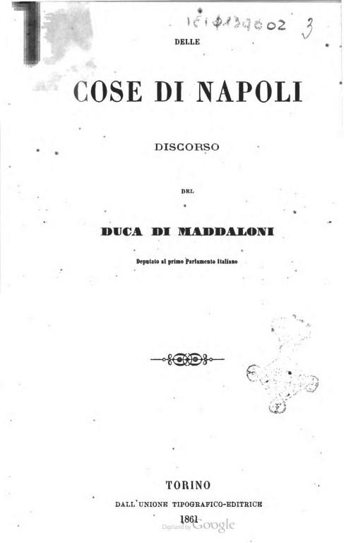 copertinadelle_cose_di_napoli_discorso_pagina_1