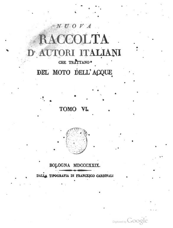 COPERTINE Nuova_raccolta_d_autori_italiani_che_tra_Pagina_1