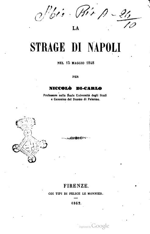 copertinela_strage_di_napoli_nel_15_maggio_1848_pagina_3