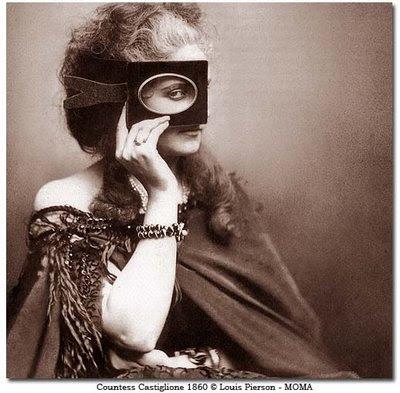 Castiglione_1860_Louis_Pierson_MOMA_copy