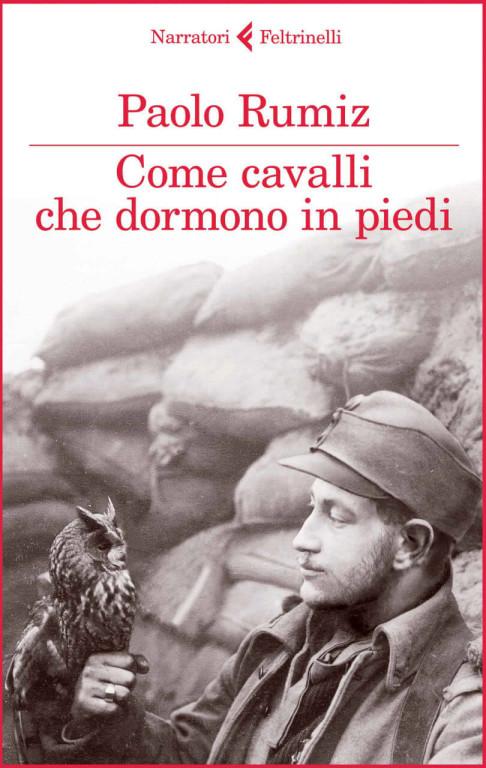 Copia-di-Copertina-del-libro-Come-cavalli-che-dormono-in-piedi-Feltrinelli-2014