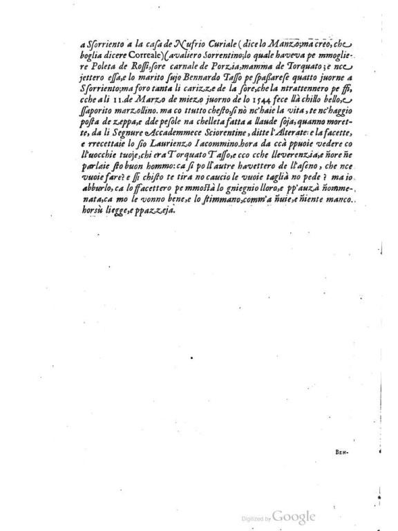 Lo_Tasso_Napoletano-3_Pagina_7