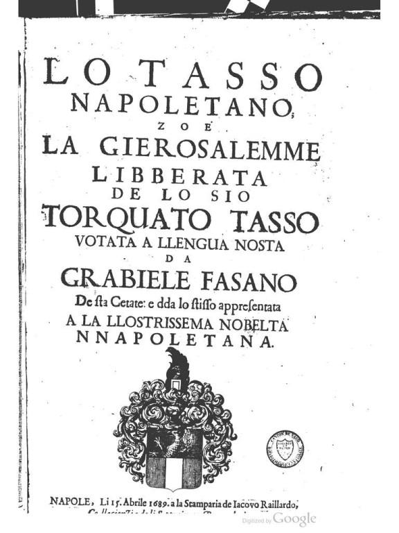 Lo_Tasso_Napoletano_Pagina_3