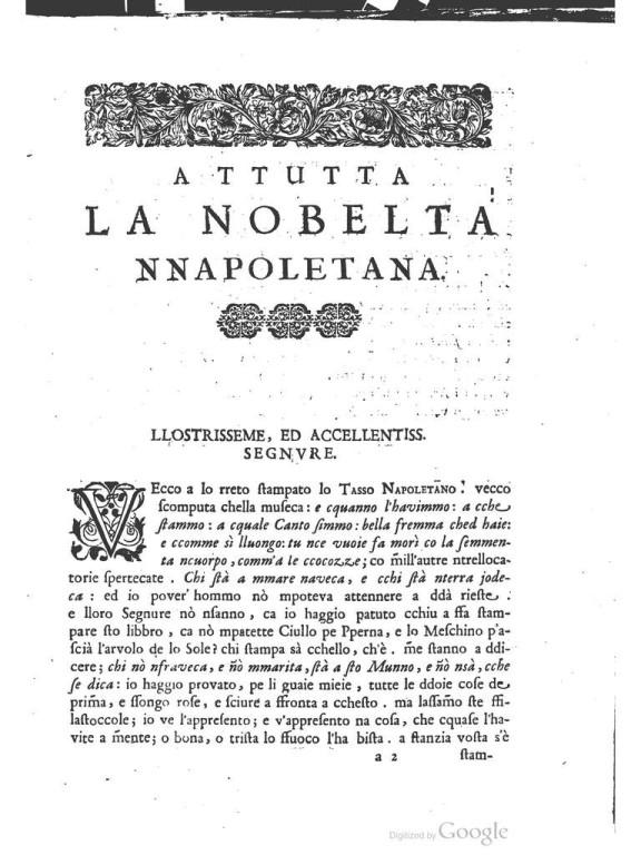 Lo_Tasso_Napoletano_Pagina_4