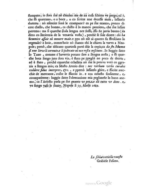 Lo_Tasso_Napoletano_Pagina_5