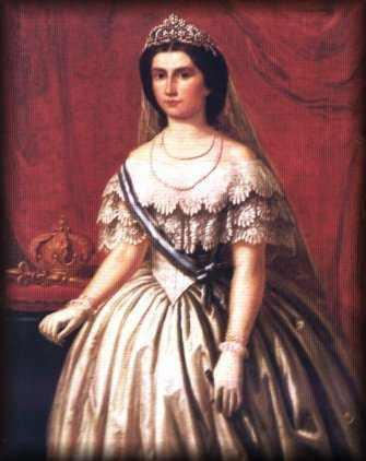 Maria_Sofia_di_Baviera