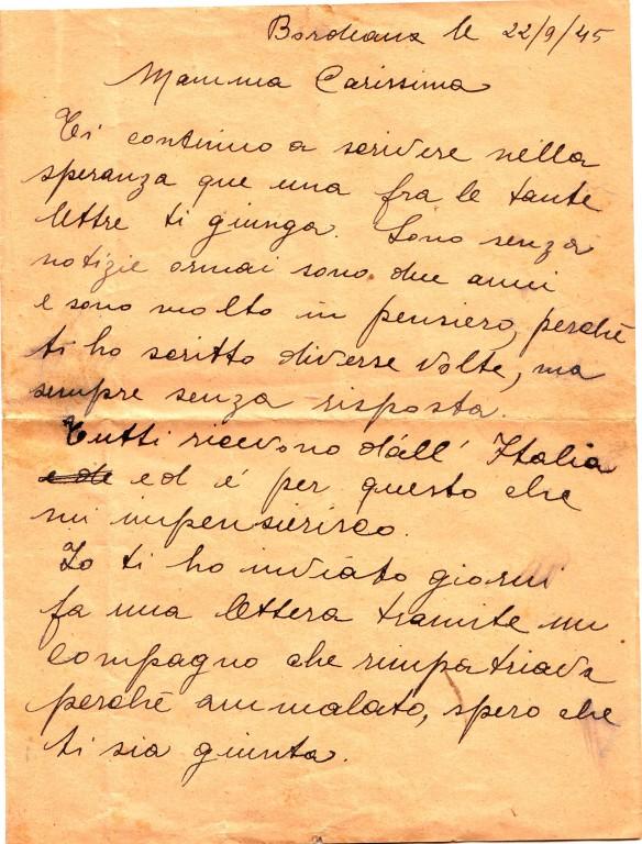 PAG1 (1)