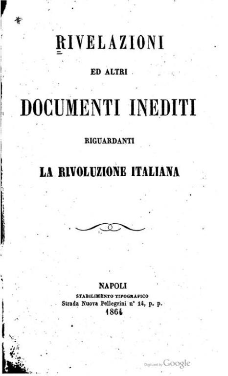 Pagine da 1864 PAG126~1