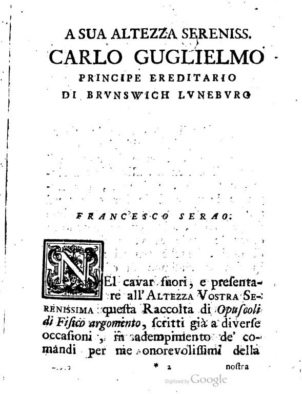 Pagine da 6 A 8 Opuscoli_di_fisico_argomento_1_Descrizio_Pagina_3