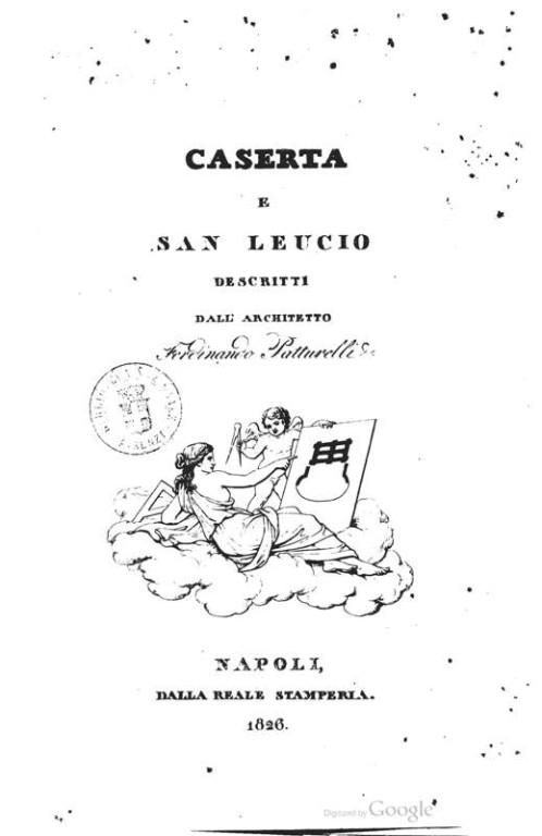 Pagine da Caserta_e_San_Leucio_descritti_dall_arch-2