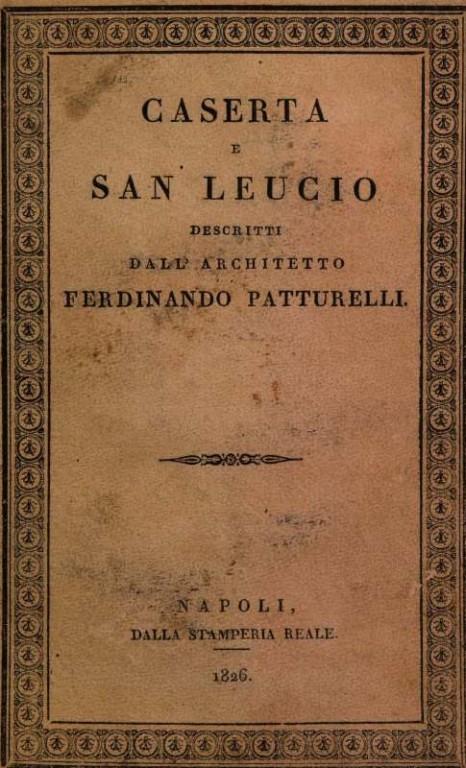 Pagine da Caserta_e_San_Leucio_descritti_dall_arch