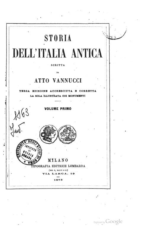 Pagine da cop  Storia_dell_Italia_antica-2