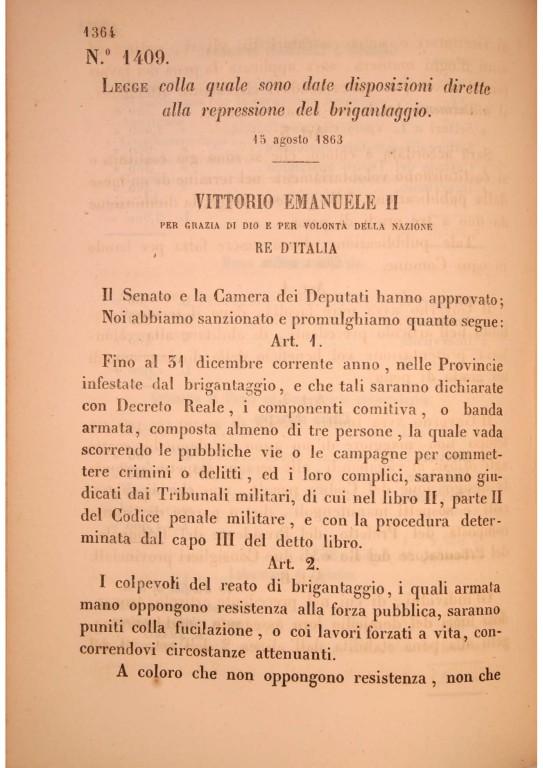 Pagine da legge_Pagina_1