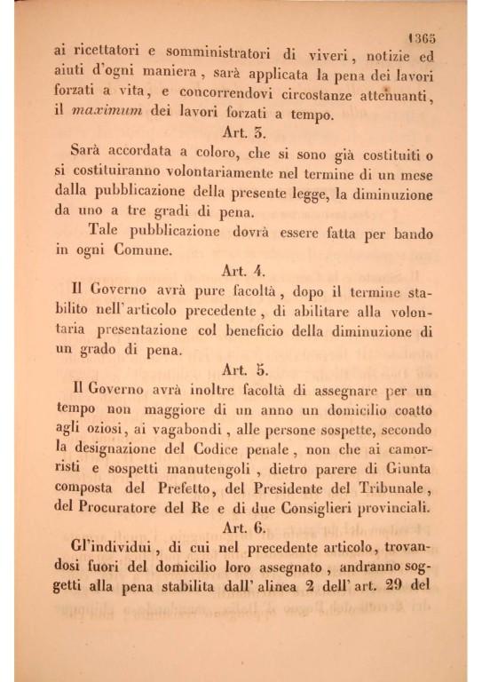Pagine da legge_Pagina_2