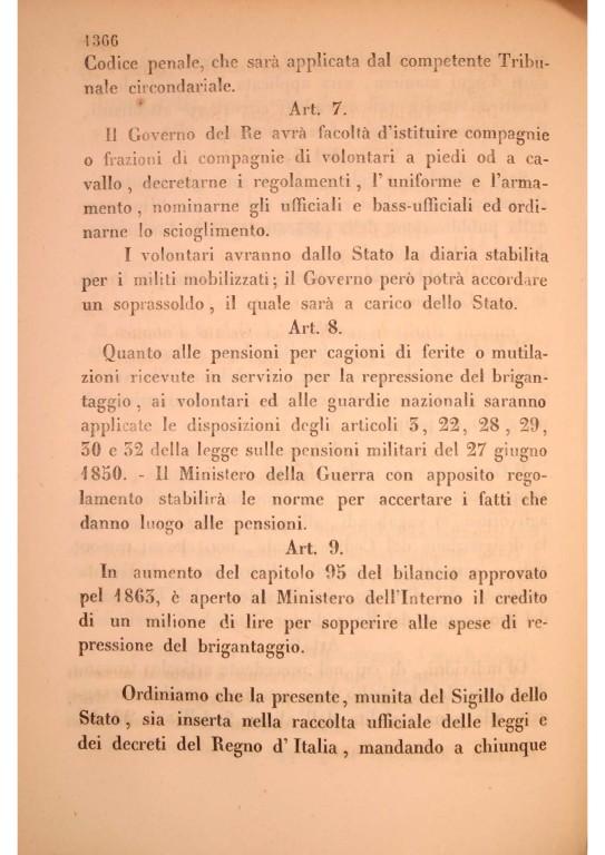 Pagine da legge_Pagina_3