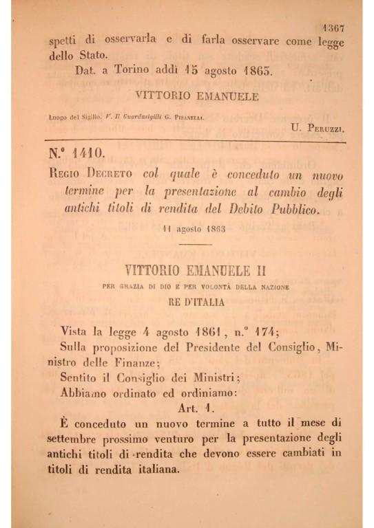 Pagine da legge_Pagina_4