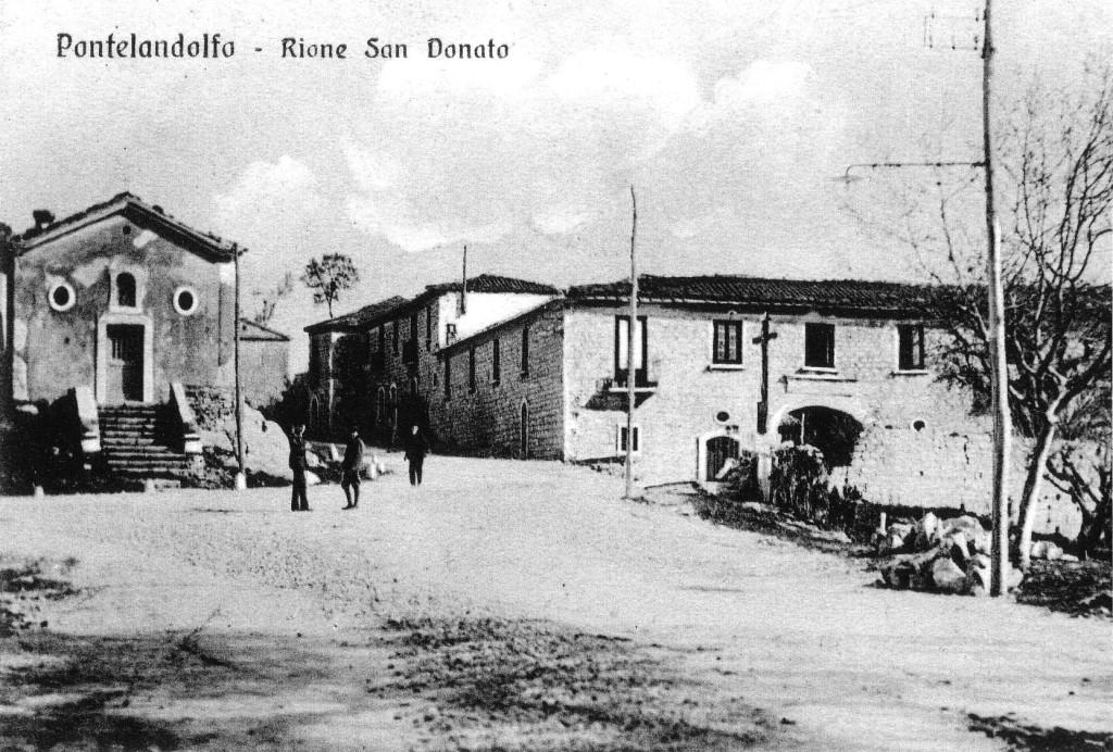 S.DONATO