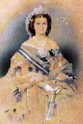 Sofia (2)