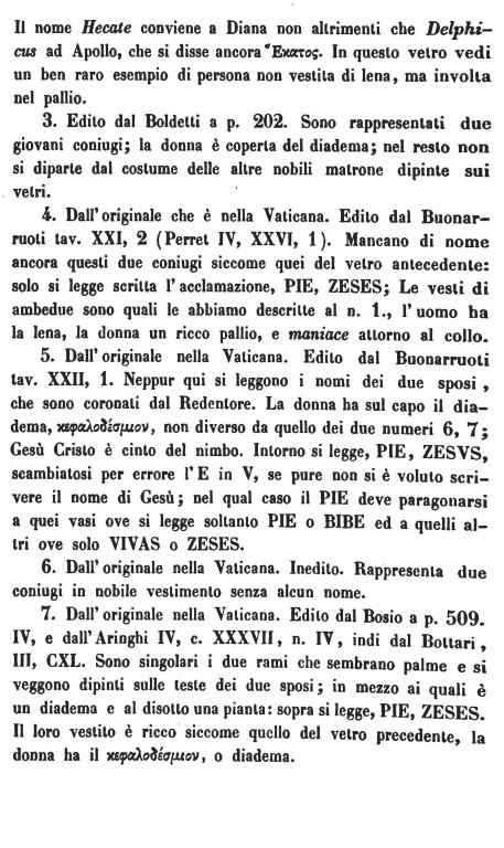 TAV XXVII PONTELANDOLFO 3 4