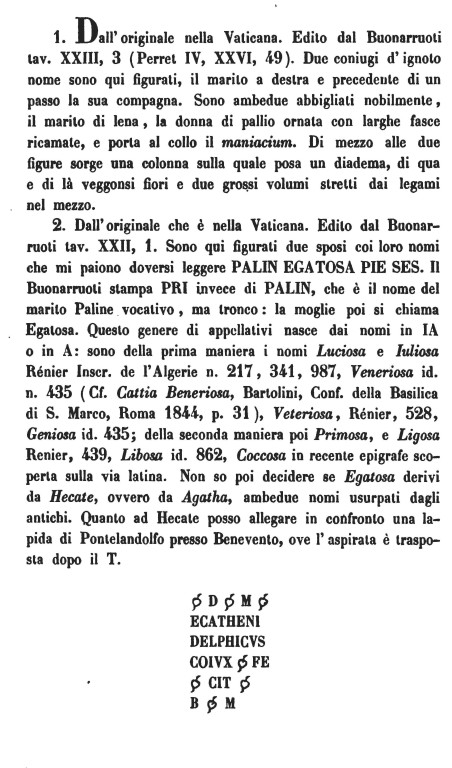 TAV XXVII PONTELANDOLFO1 2
