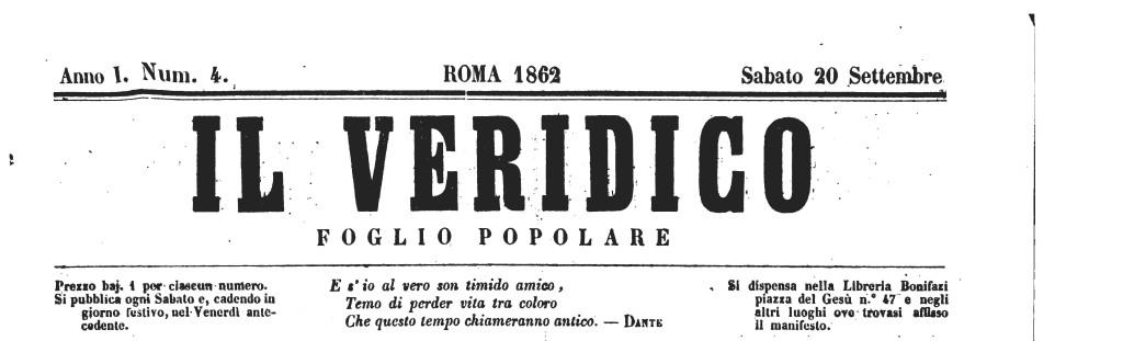 TESTATAN.4 20 SETTEMBRE Il_veridico