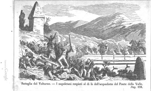 VOLTURNO (1)