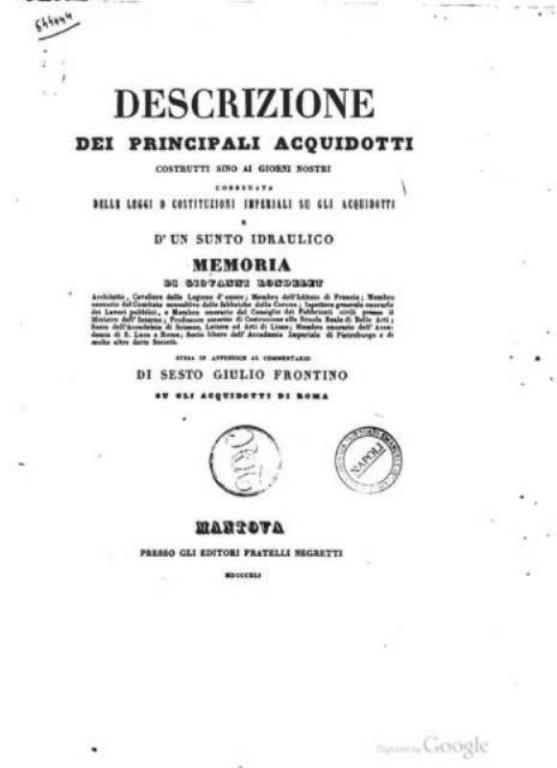 cop Descrizione_dei_Principali_Acquidotti