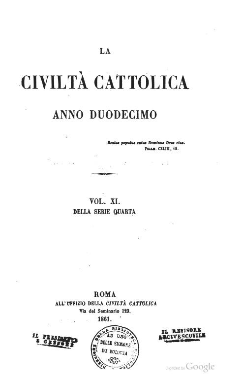 cop   La_civiltà_cattolica