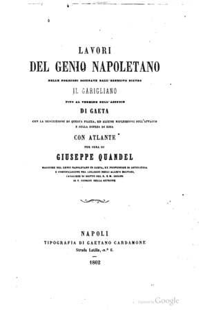 cop Lavori_del_Genio_napoletano_nelle_posizi