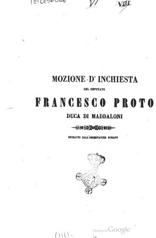 copertina-mozione_d_inchiesta_del_deputato_frances_pagina_01