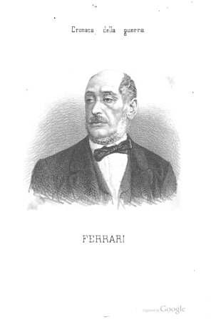 ferraririd