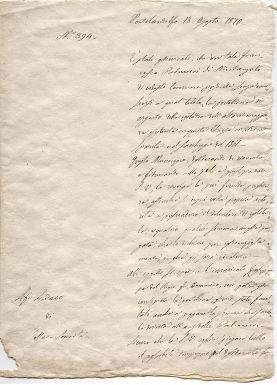 furto portellina 1870 (1)