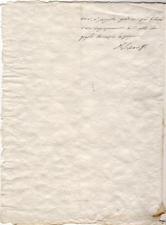 furto portellina 1870 (2)
