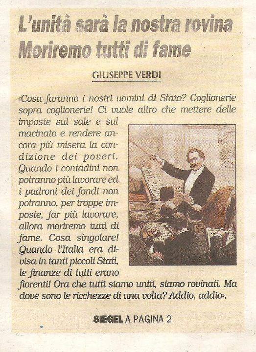 giuseppe-verdi-unita-italia-nostra-rovina