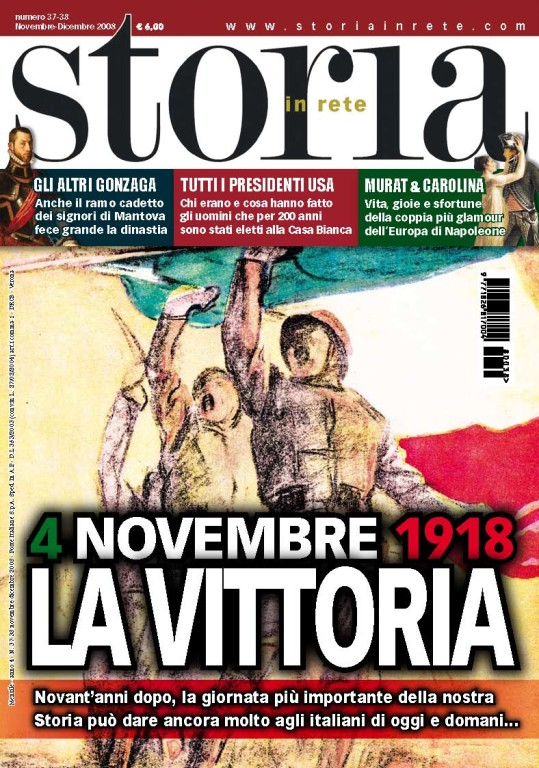 i-cover-storia38