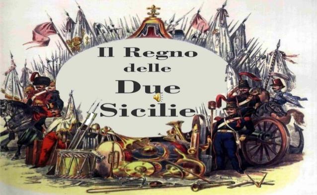 il-regno-delle-due-sicilie-1-638
