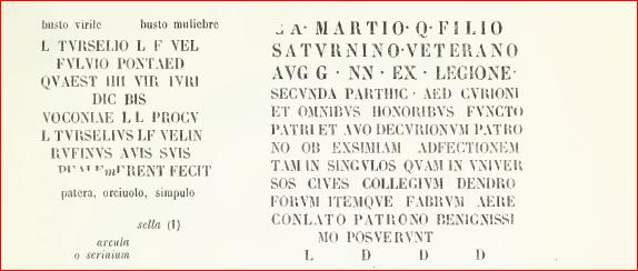 iscriz 129b