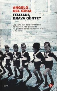 italiani-brava-gente-205810