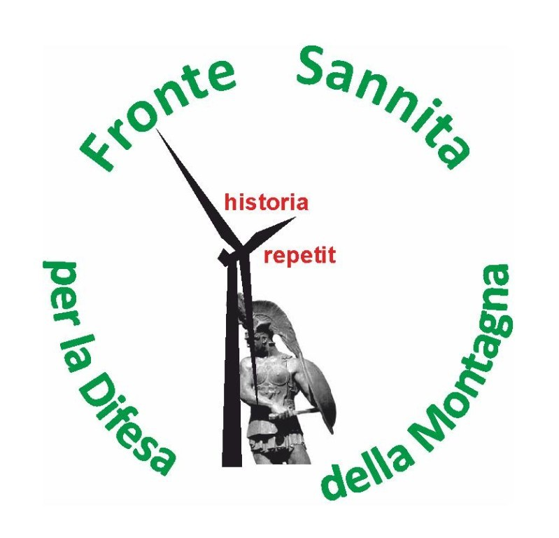 logo-fronte-sannita-per-la-difesa-della-montagna-799x768