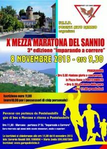 mezzamaratona1