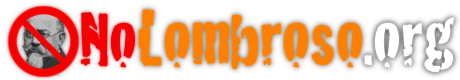 no_lombroso_org_logo